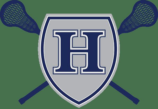 Higley Boys Lacrosse