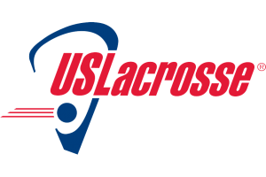 US Lacrosse Link