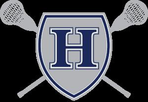 Higley Knights Boys Lacrosse
