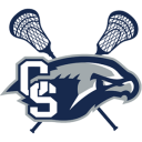 Cactus Shadows Falcons Lacrosse