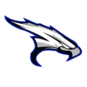 catalina foothills lacrosse