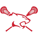 Chandler Pumas Lacrosse