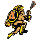 Corona Aztecs Lacrosse