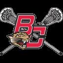 boulder creek lacrosse