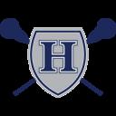 Higley Lacrosse Team