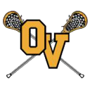 Oro Valley Lacrosse Team