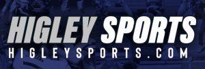 Higley Sports